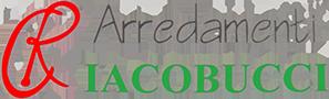 Logo Iacobucci Arredamenti